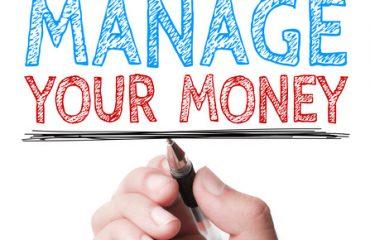 Il money Management, la strategia sempre vincente