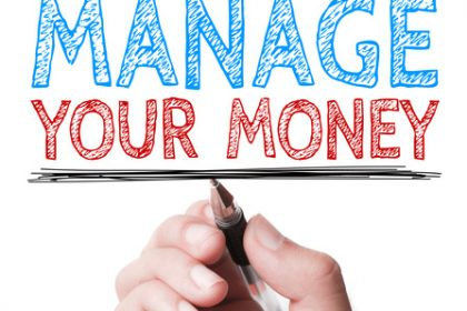 Il money Management, la strategia sempre vincente