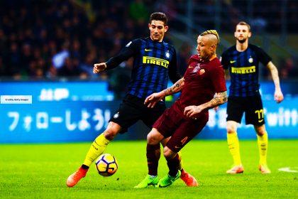 Pronostico Inter Roma: analisi, statistiche e consigli