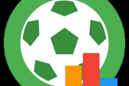 Match Analysis: la base di ogni sport trader di successo