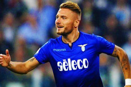 Pronostico Lazio Verona: analisi, statistiche e consigli