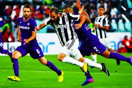 Pronostico Fiorentina Juventus: analisi, statistiche e consigli