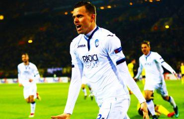 Pronostico Atalanta Fiorentina: analisi, statistiche e consigli